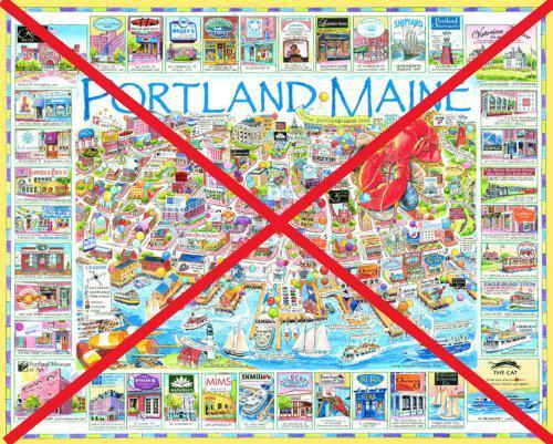 6183_Portland_Maine_Jigsaw_Puzzle_lg_copy.jpg