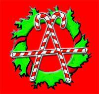 santarchy_logo.jpg