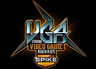 VGA_2008.jpg