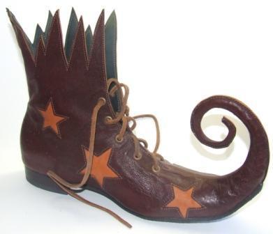 curlyshoes.JPG
