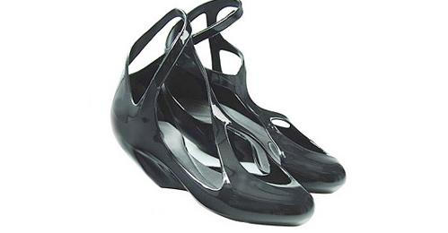 loopshoes.jpg
