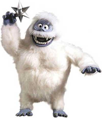 abominablesnowmanbm8.jpg