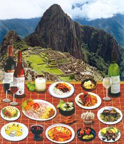 wine_food_machu_picchu.jpg