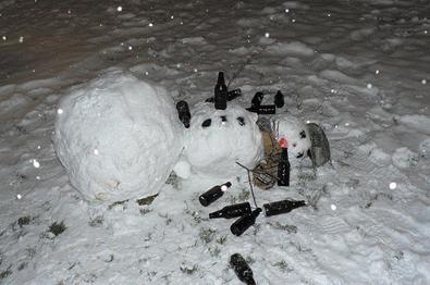 drunk-snowman.jpg