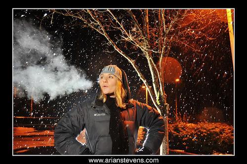 snowflickr2.jpg