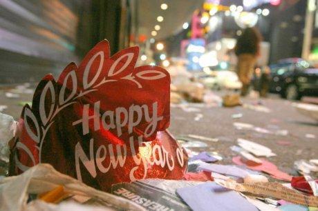 1228STATEN-ISLAND-NEW-YEAR.jpg