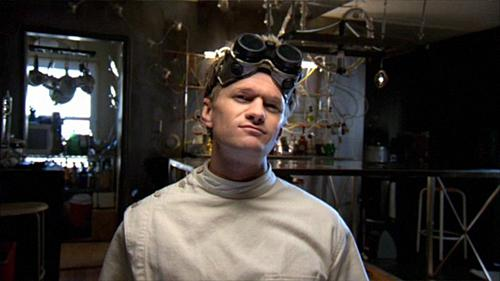 dr-horrible.jpg