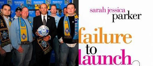 failure_to_launch.jpg