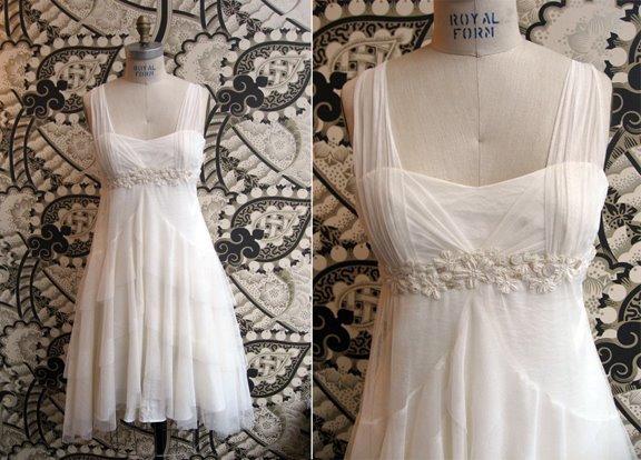 ghostdress.jpg