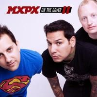 mxpx-on-the-cover-ii.jpg