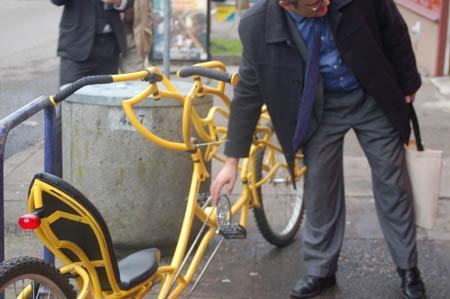 walkaboutbike.jpg