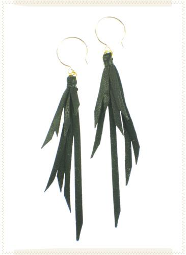 vintage-tassel-earrings_1_1217970486.jpg
