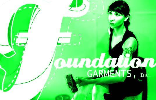 foundation_garments_inc2.jpg