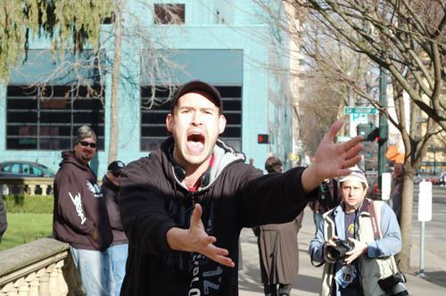 fc59/1232747371-protestoutside.jpg