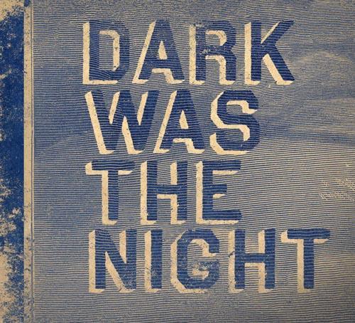 1d60/1232987008-dark.jpg