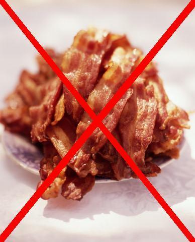 187c/1233277637-no_bacon.jpg