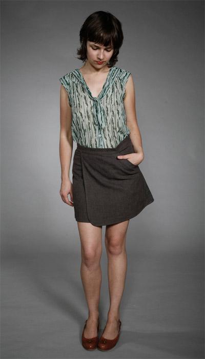 3c4a/1234566372-blouse_wrapskirt_low.jpg