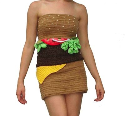 0883/1234895281-crochet-hamburger-dress-20876-1234892400-2.jpg