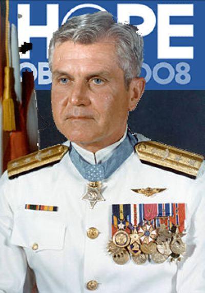 c123/1235088748-general.jpg