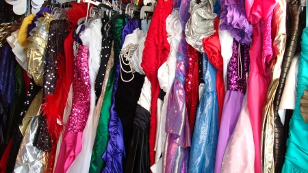 80s_prom_dresses.jpg