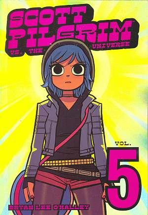 944f/1237331654-scaled.scott_pilgrim_volume_5_scott_pilgrim_vs_the_universe.jpg